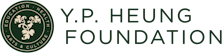 Y.P. Heung Foundation