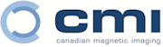 Canadian Magnetic Imaging company