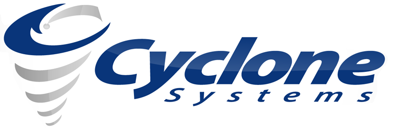 Cyclone Systems