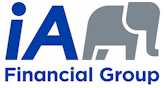 Industrial Alliance Finanacial Group