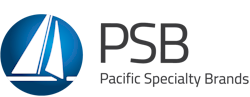 Pacific Specialty Brand