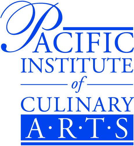 Ai culinary schools
