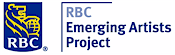 RBC Emerging Artits Project