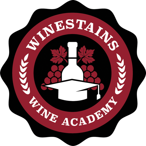 Winestains Wine Academy