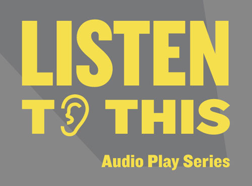 Audio Play Series