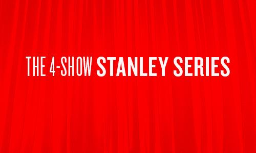 Stanley Series